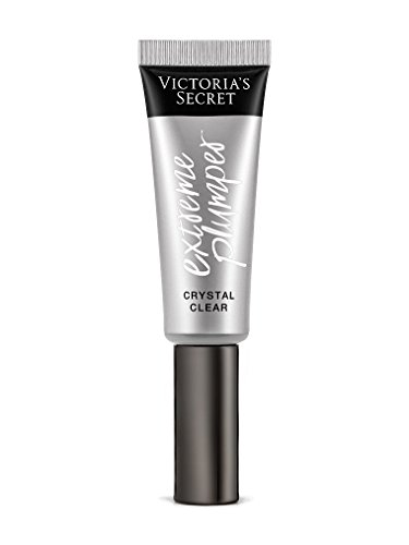 Victoria's Secret Extreme Lip Plumper- Crystal Clear