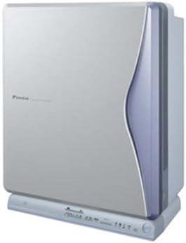 Daikin – mc707 VM-S – Purificador de Aire ionizador 48 m² Ultra silencioso: Amazon.es: Hogar