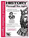 History Through the Ages - Resurrection to Revolution, , 0972026509