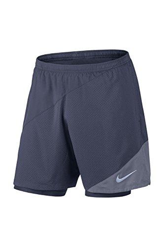 Nike 429844-005 Alledaagse Pasvorm + Damessennloopschoenen (9)