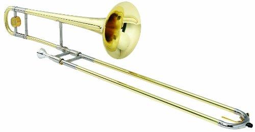 Jupiter XO 1032L Professional Trombone by XO
