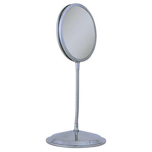 Zadro wall mount mirror