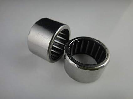 HF2520 One Way Needle Bearing 25mmx32mmx20mm