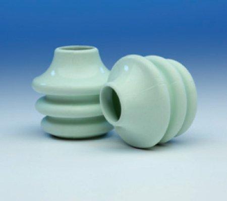 Covidien CPAP Nasal Pillow - - Interface Nasal Pillows