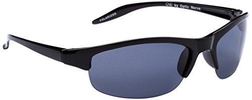 One by Optic Nerve Alpine Sunglasses, - Optics Sun Com
