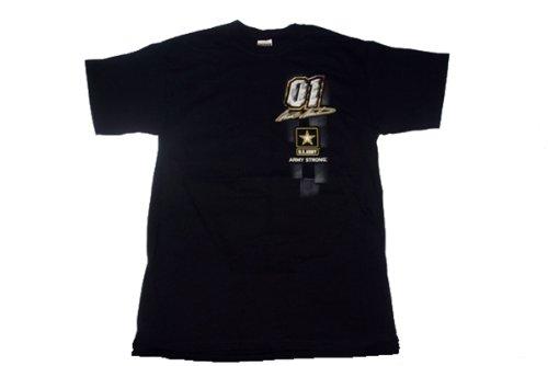 Rothco Army Strong T-Shirt Medium