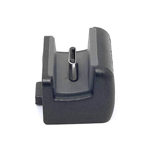 Amazon com: Micro USB Adapter Converter for Gear VR SM-R323