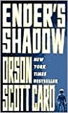 Ender's Game; Speaker for the Dead; Xenocide; Children of the Mind; Ender's Shadow; Shadow of the Hegemon; Shadow Puppets; Shadow of the Giant; First Meetings (Ender Wiggin, 1-9)