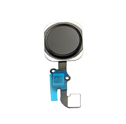 2 opinioni per Goliton Pulsante Home Tasto Menu sostituzione Flex Cavo per iPhone 6/6 Plus-