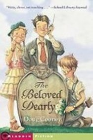 Download The Beloved Dearly ebook