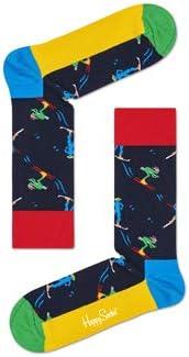 Happy Socks Skiers Sock 2-Pack