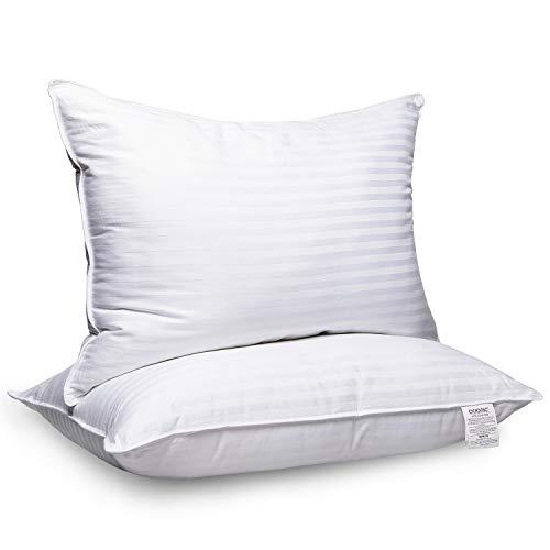 Adoric Pillows...