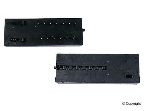 Genuine 2108000078 HVAC Control Vacuum Control Valve by Genuine