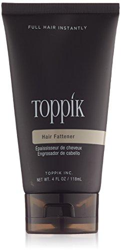 TOPPIK Hair Fattener, 4 fl. oz.