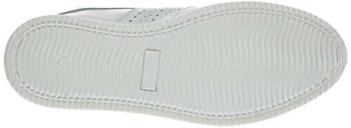 La Strada Damen 030013 Sneaker Weiß (White)