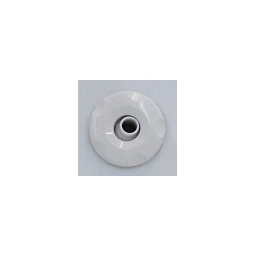Avano 6060SWR St. Martin 58'' Corner Whirlpool Tub with 8 Adjustable Water Jets, 1 HP Water Pump and Right Drain