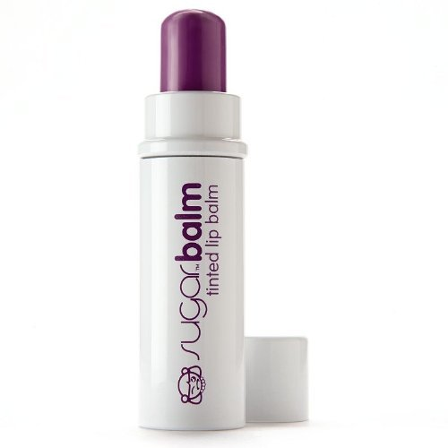 Sugar Berry Lip Balm