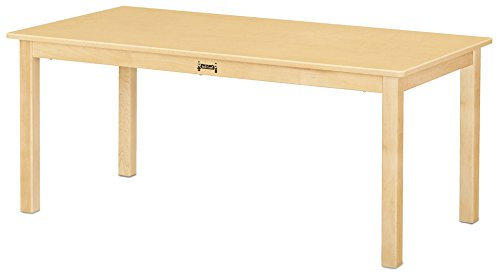 large table - 4