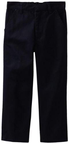 Best Boys School Uniform Pants