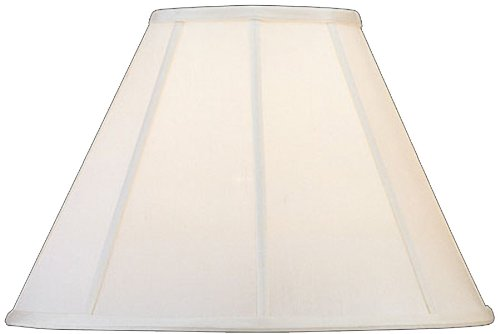 Lite Source CH106-18 Empire Shade (Stiffel Lamp Shades)