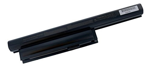 sony laptop battery - 1