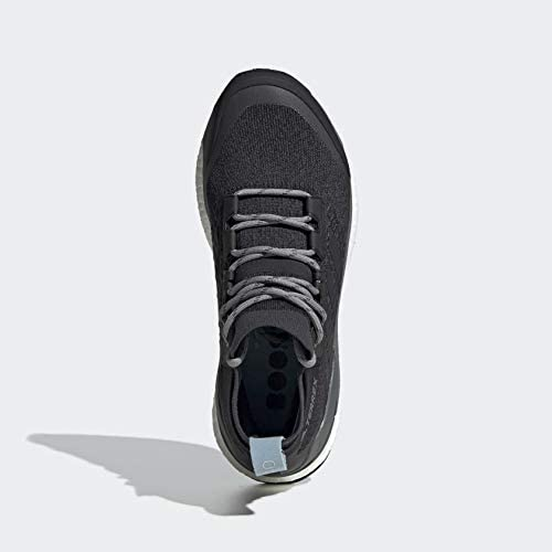 adidas Womens Terrex Free Hiker Hiking Boot
