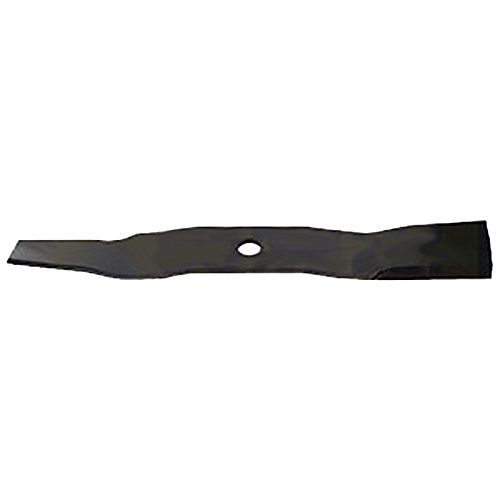 "B1JD1039 ZTrak Mower Blade 54"" For John Deere 136195 M653 M655 F620 F687 737 757"