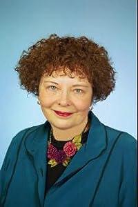 Diane Fitzgerald
