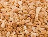 Peanuts Chopped - 26 LBS