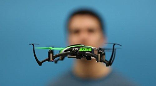 Horizon Hobby Blade Nano QX RTF Quadcopter