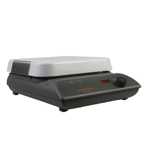 Corning 6795-600D PC-600D Hot Plate, Digital Display, for sale  Delivered anywhere in USA