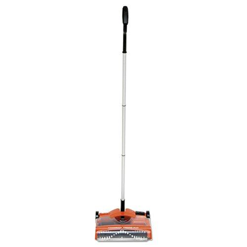 Royal RY8447 Sweeper, 12 1/2