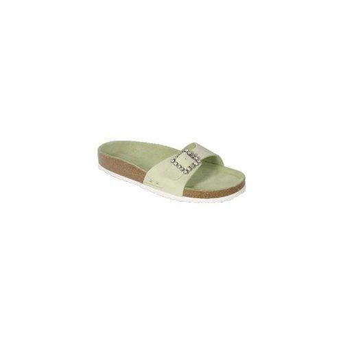 45281e3101 Tatami - Sandalias de vestir para mujer 42  Amazon.es  Zapatos y  complementos