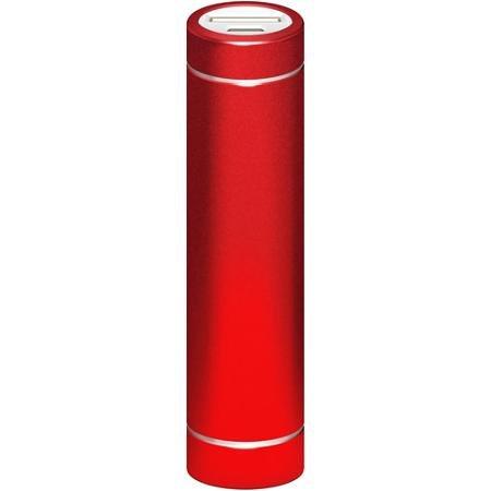 pc-treasures-red-digital-treasures-chargeit-2000mah-metal-power-bank