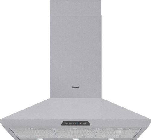 (Thermador : HMCN36FS 36 Masterpiece(r) Chimney Wall Hood)