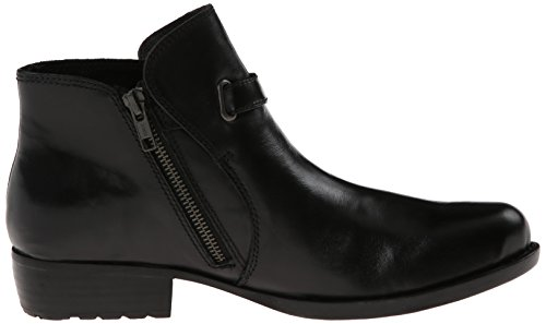 Womens Jem Jem Womens Black Born Jem Womens Born Black Black Born EwwzCRq