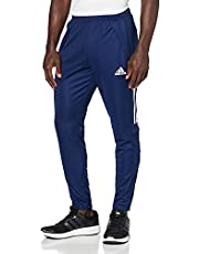 adidas Heren Track Pants Con20 Tr PNT