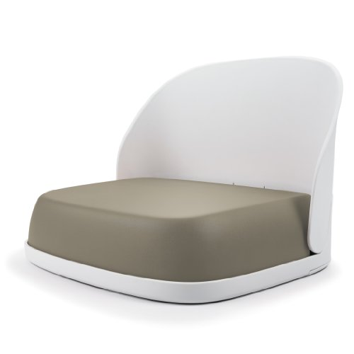OXO Foldable Booster Seat for Big Kids