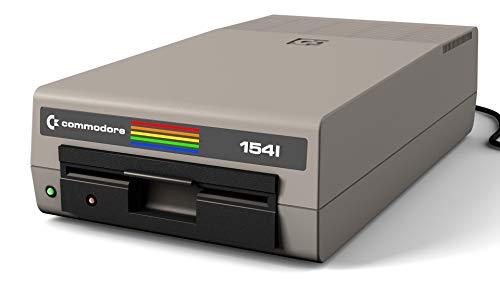 Bestselling Floppy & Tape Drives