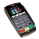 Electronics : INTUIT POS TELIUM IPP350 PIN PAD/CC PIN PAD/CREDIT AND DEBIT CARD READER / 431798 / …