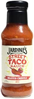 product image for Jardine's Roasted Chipotle Street Taco Sauce 10oz