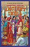 Everyday Life in Ancient India, Kirsten C. Holm, 1448862191
