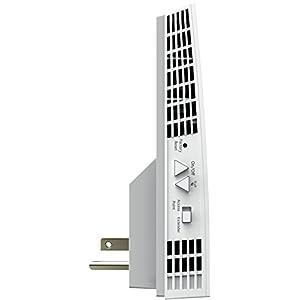 NETGEAR AC1900 WiFi Range Extender - Essentials Edition (EX6400)