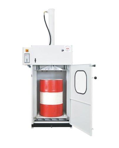 HSM FP 3000 Barrel Press