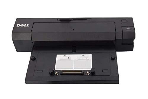 USB DELL BUS N5110 CONTROLEUR DE TÉLÉCHARGER INSPIRON