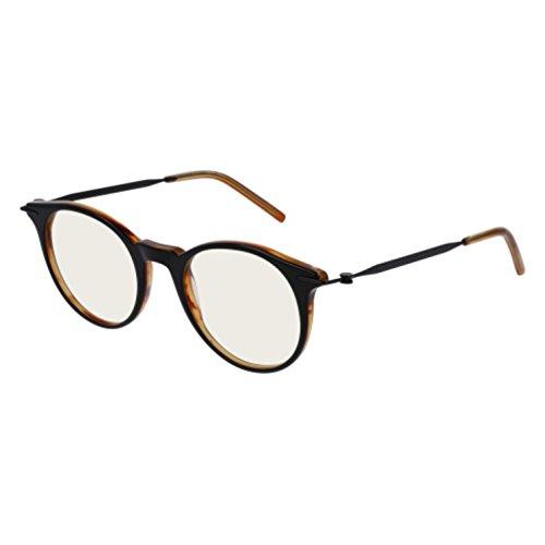 tomas-maier-tm-0015o-003-dark-havana-plastic-round-eyeglasses-47mm