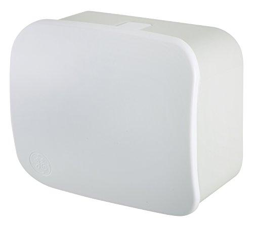 Ge Jasco Z Wave Plus Wireless Lighting Control Amp Appliance
