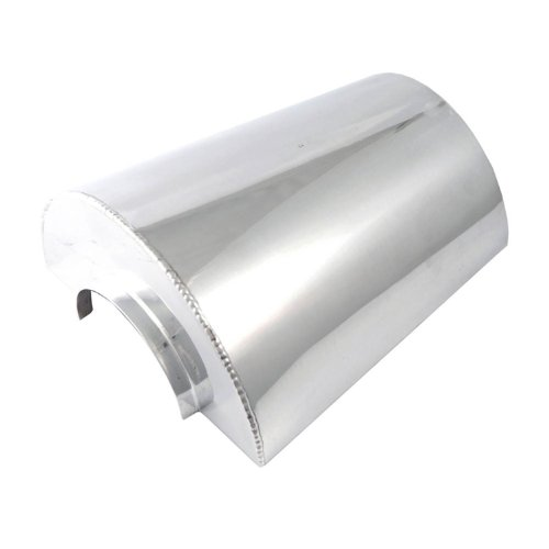 Spectre Performance 9730 Tall Air Filter Shield