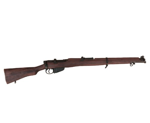 Deko Waffe Lee Enfield Mark 1