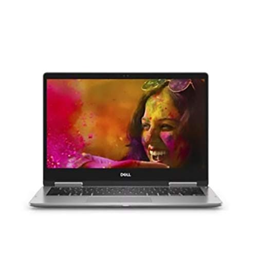Dell Inspiron 7373 2-in-1 Laptop - Intel Core i7